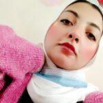 Profile photo of لندا احمد