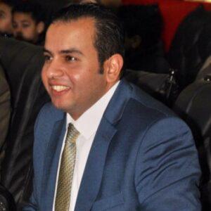 Profile photo of Ahmed Hamdy Eesa